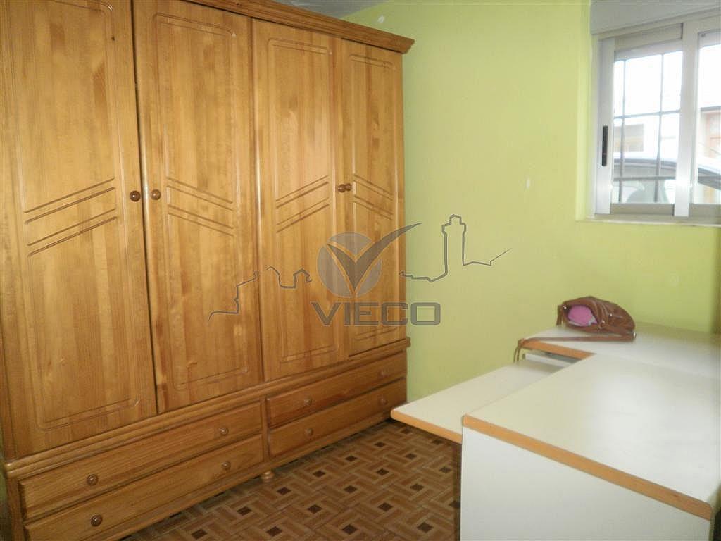 106566 - Piso en alquiler en Cuenca - 323646568