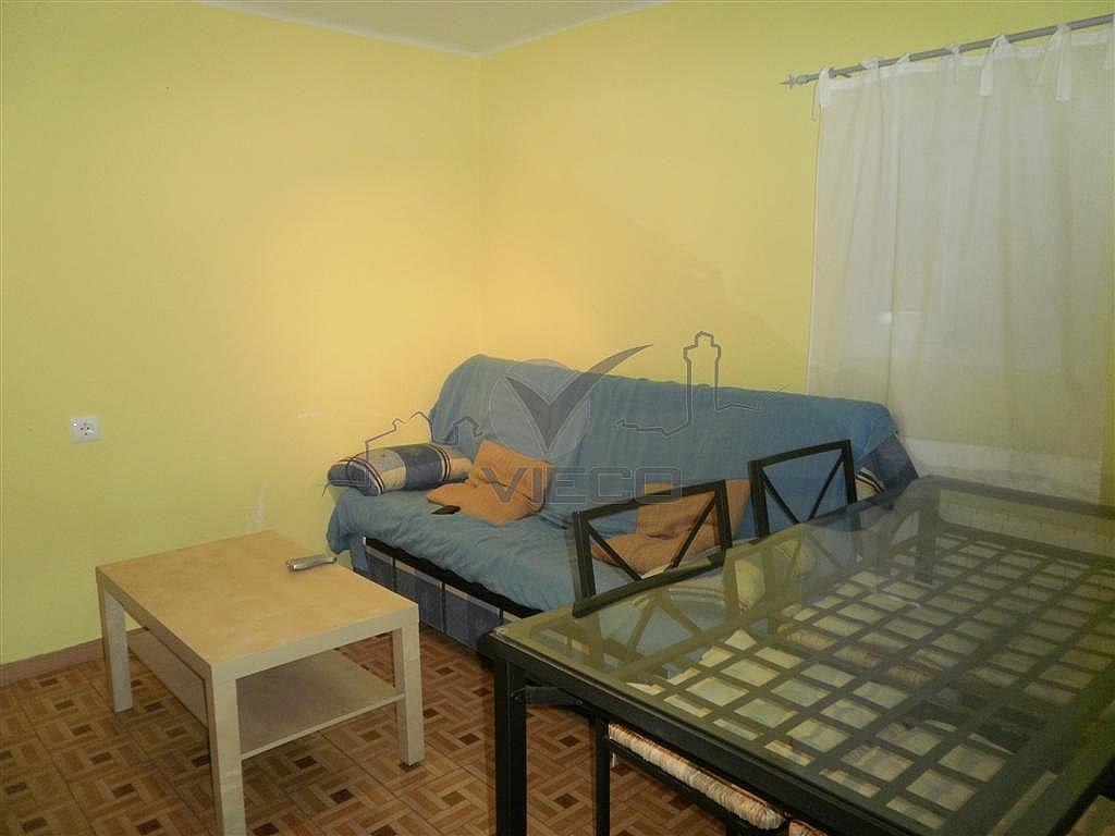 106570 - Piso en alquiler en Cuenca - 323646574