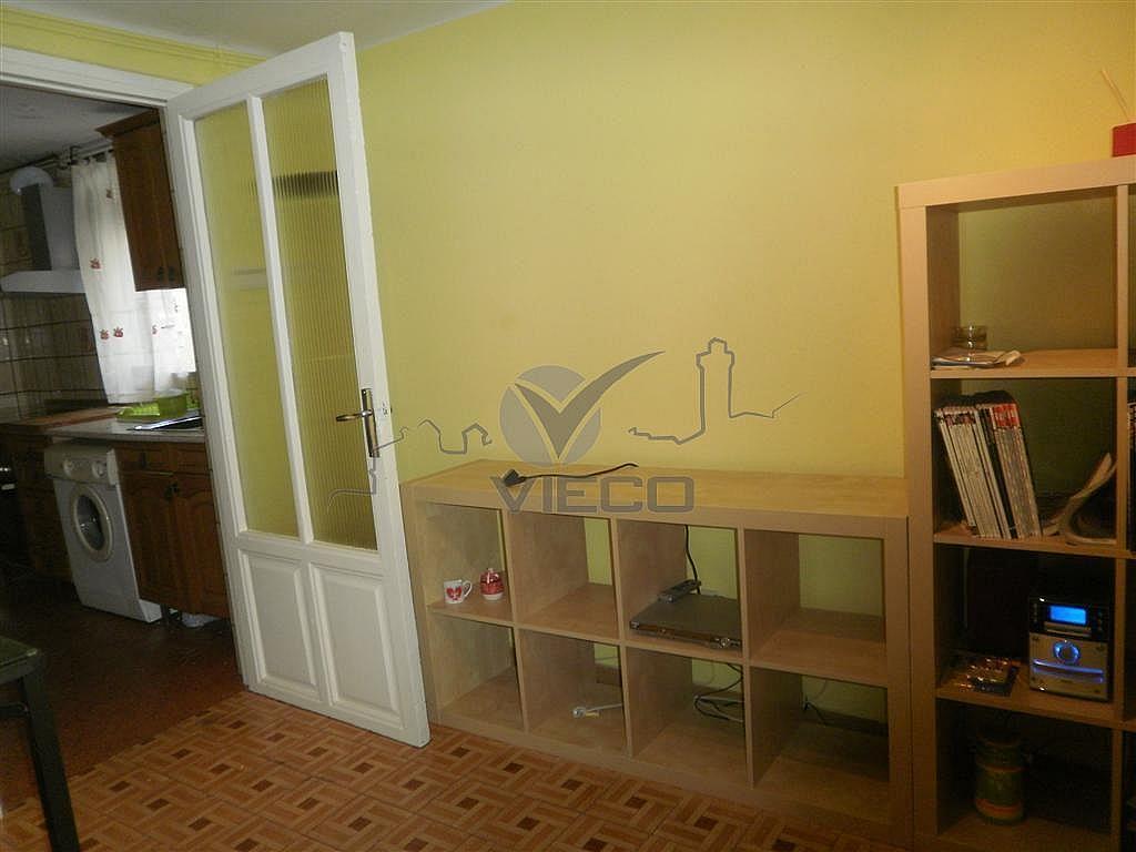 106572 - Piso en alquiler en Cuenca - 323646580