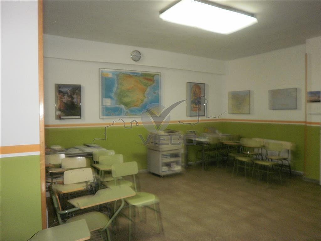 141213 - Local en alquiler en Cuenca - 372966728