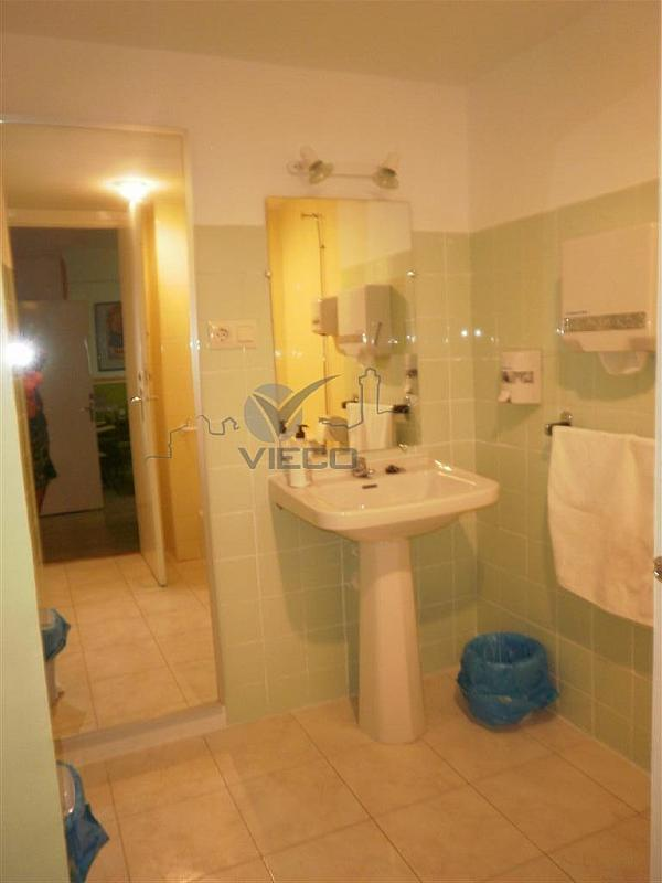 141222 - Local en alquiler en Cuenca - 372966737