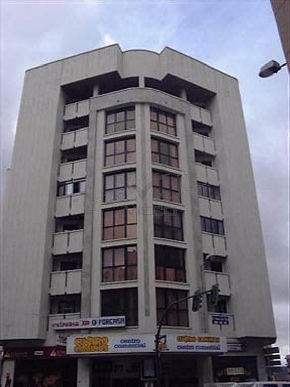 116593 - Local en alquiler en Cuenca - 372967121
