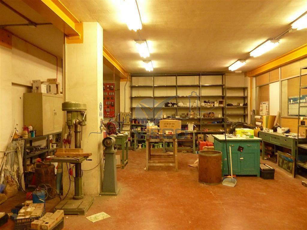 110036 - Local en alquiler en Cuenca - 372967241