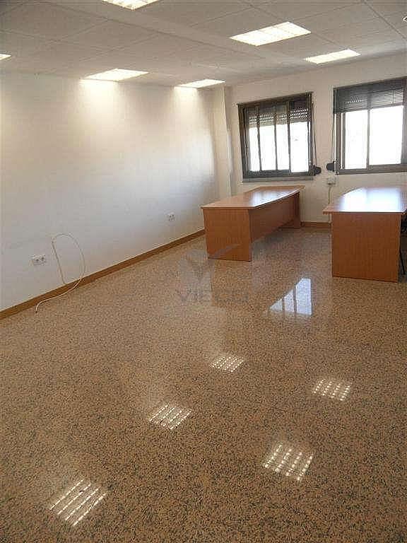 SAM_5567 (Large).JPG - Oficina en alquiler en Cuenca - 374000287