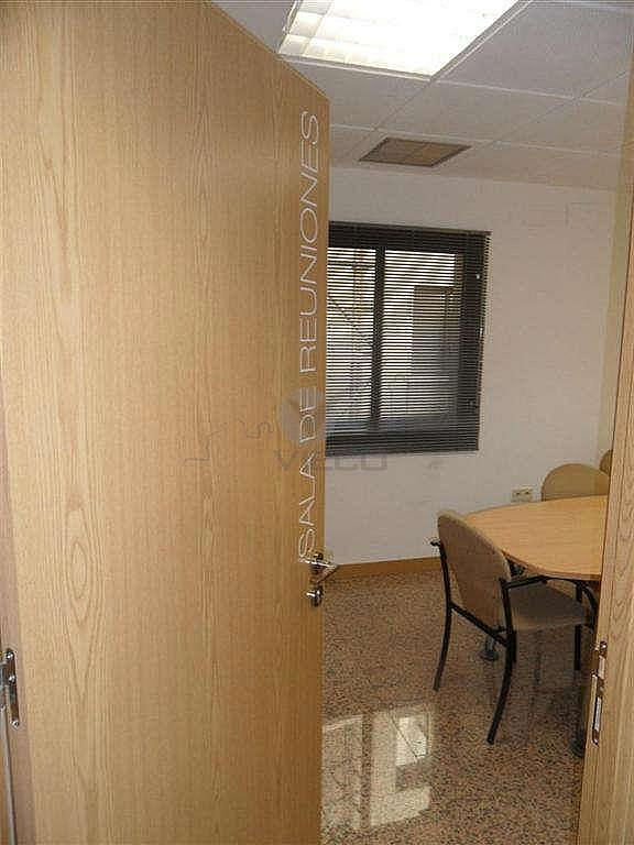 SAM_5564 (Large).JPG - Oficina en alquiler en Cuenca - 374000308