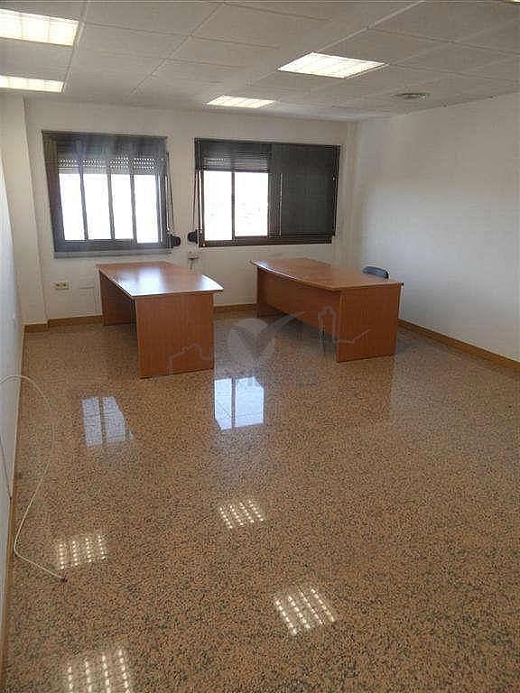 SAM_5568 (Large).JPG - Oficina en alquiler en Cuenca - 374000311