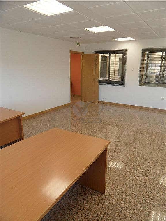 SAM_5569 (Large).JPG - Oficina en alquiler en Cuenca - 374000314