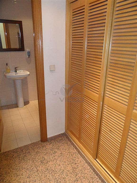 SAM_5572 (Large).JPG - Oficina en alquiler en Cuenca - 374000320