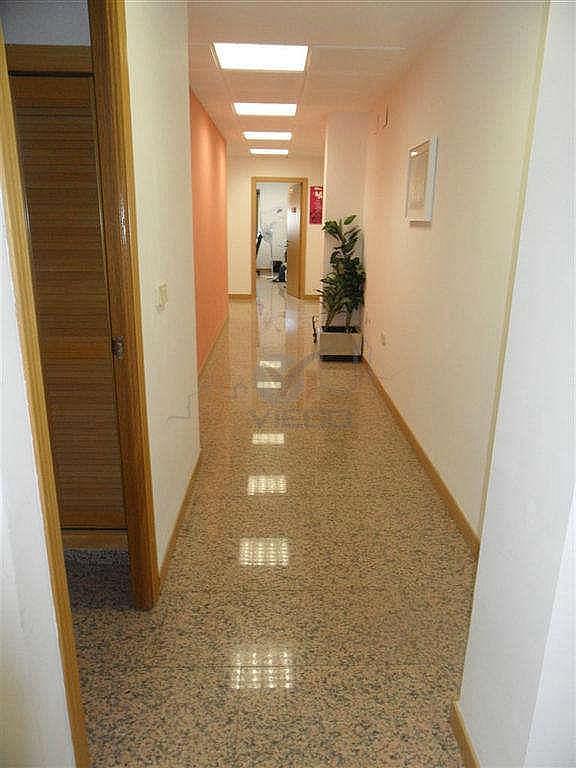 SAM_5573 (Large).JPG - Oficina en alquiler en Cuenca - 374000323