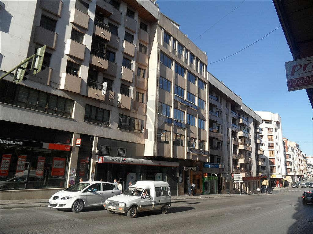 SAM_5574 (Large).JPG - Oficina en alquiler en Cuenca - 374000326