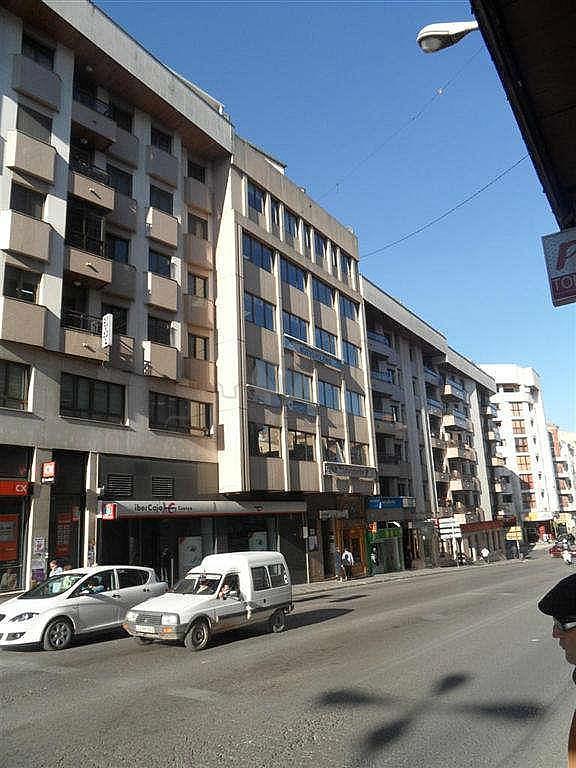 SAM_5575 (Large).JPG - Oficina en alquiler en Cuenca - 374000329