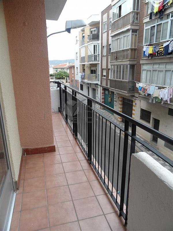 143269 - Piso en alquiler en paseo San Antonio, Cuenca - 293778883