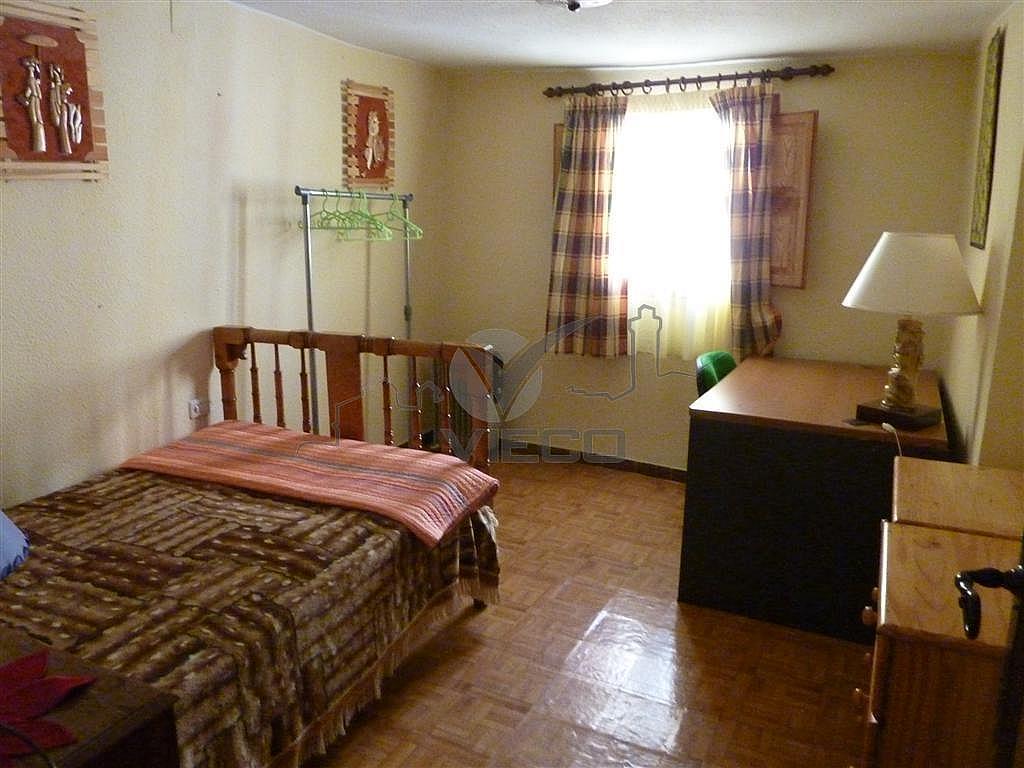 144391 - Casa en venta en calle Cuencaplaza Santo Domingo, Cuenca - 334820076