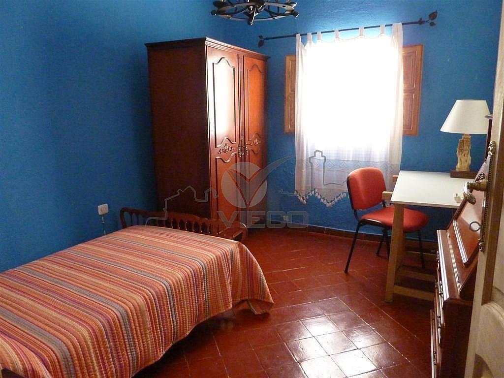 144392 - Casa en venta en calle Cuencaplaza Santo Domingo, Cuenca - 334820079