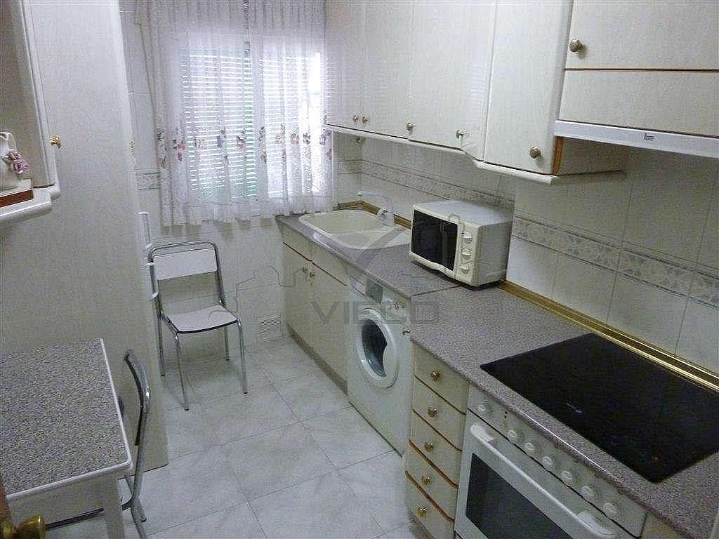 P1310602.JPG - Piso en alquiler en Cuenca - 322756858