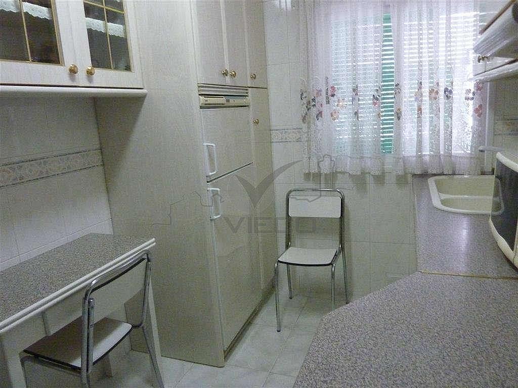 P1310603.JPG - Piso en alquiler en Cuenca - 322756873