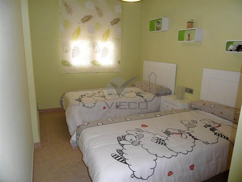 124838 - Chalet en alquiler en Villalba de la Sierra - 288375679