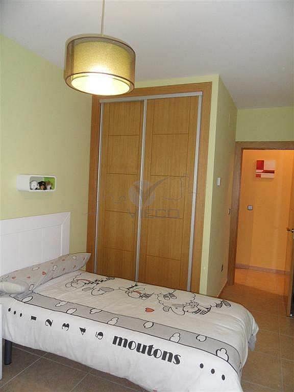124839 - Chalet en alquiler en Villalba de la Sierra - 305001197