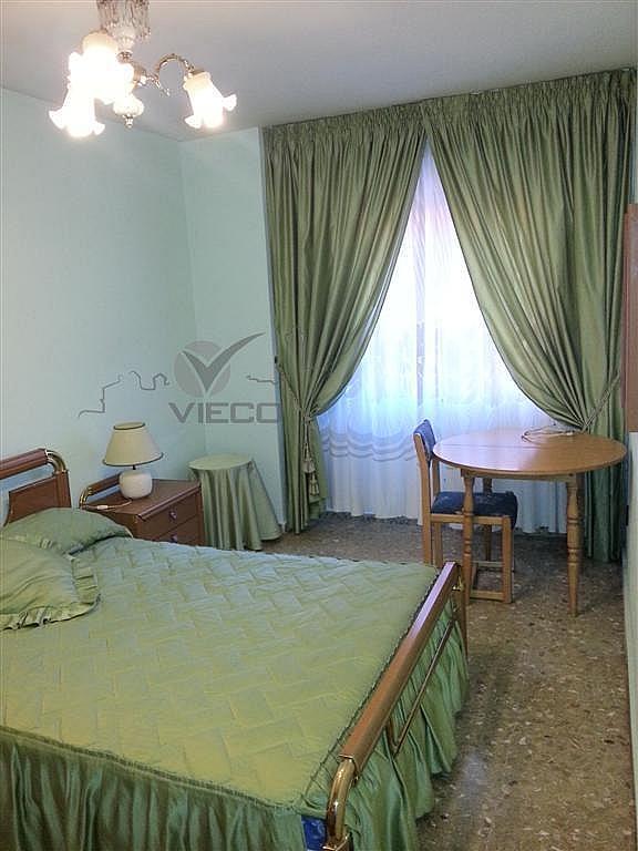 132895 - Piso en venta en Cuenca - 304048011