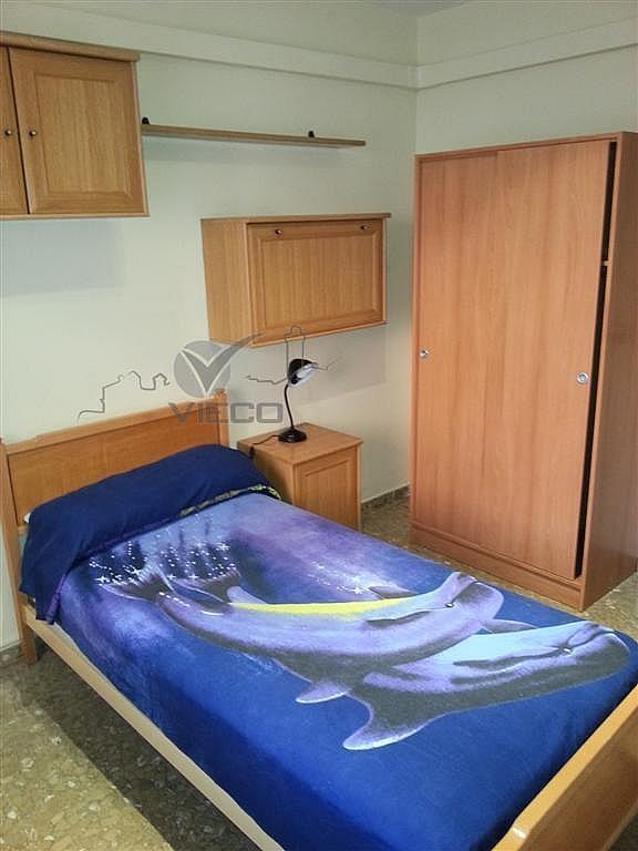 132880 - Piso en venta en Cuenca - 304048014