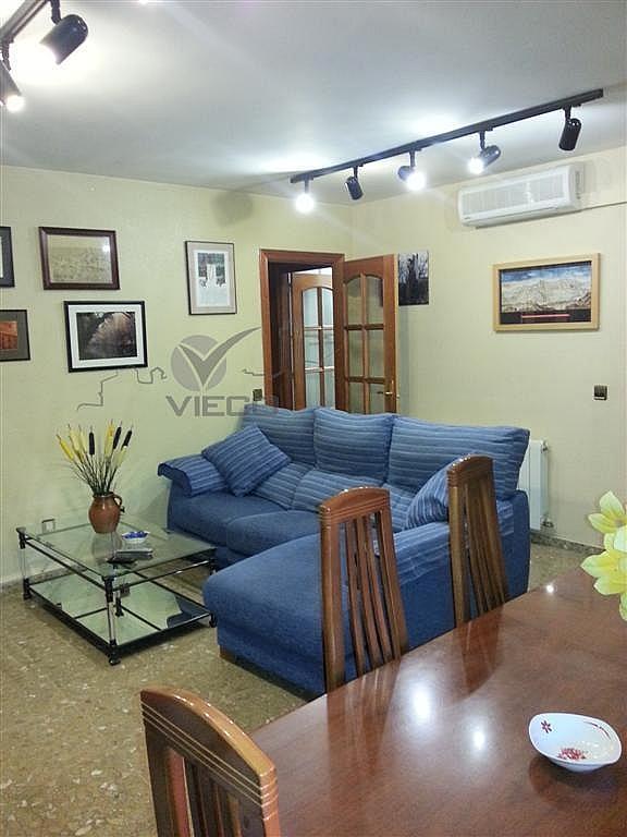132883 - Piso en venta en Cuenca - 304048017