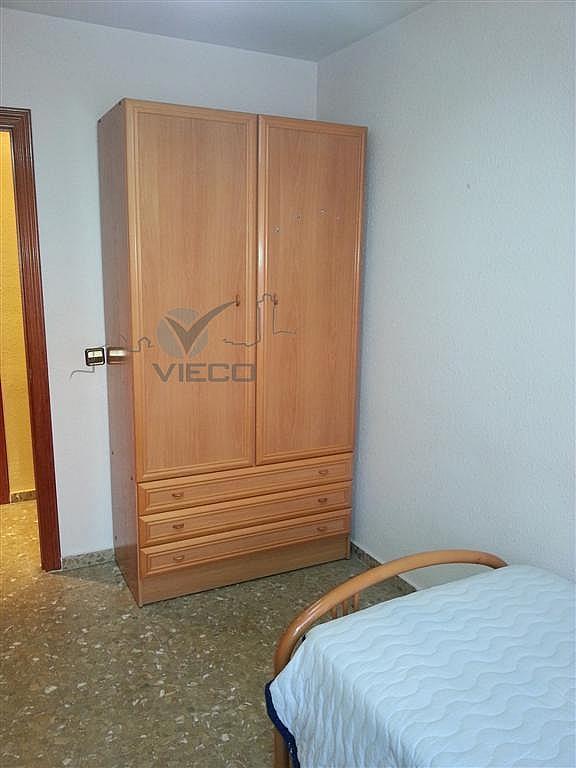 132893 - Piso en venta en Cuenca - 304048023