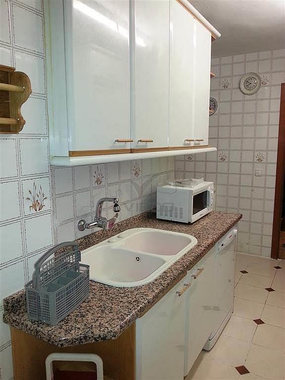132900 - Piso en venta en Cuenca - 304048026