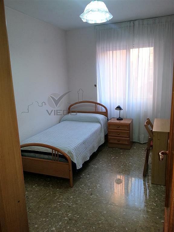 132892 - Piso en venta en Cuenca - 304048029