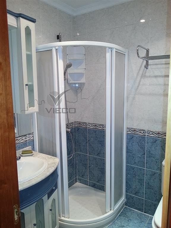 132886 - Piso en venta en Cuenca - 304048035