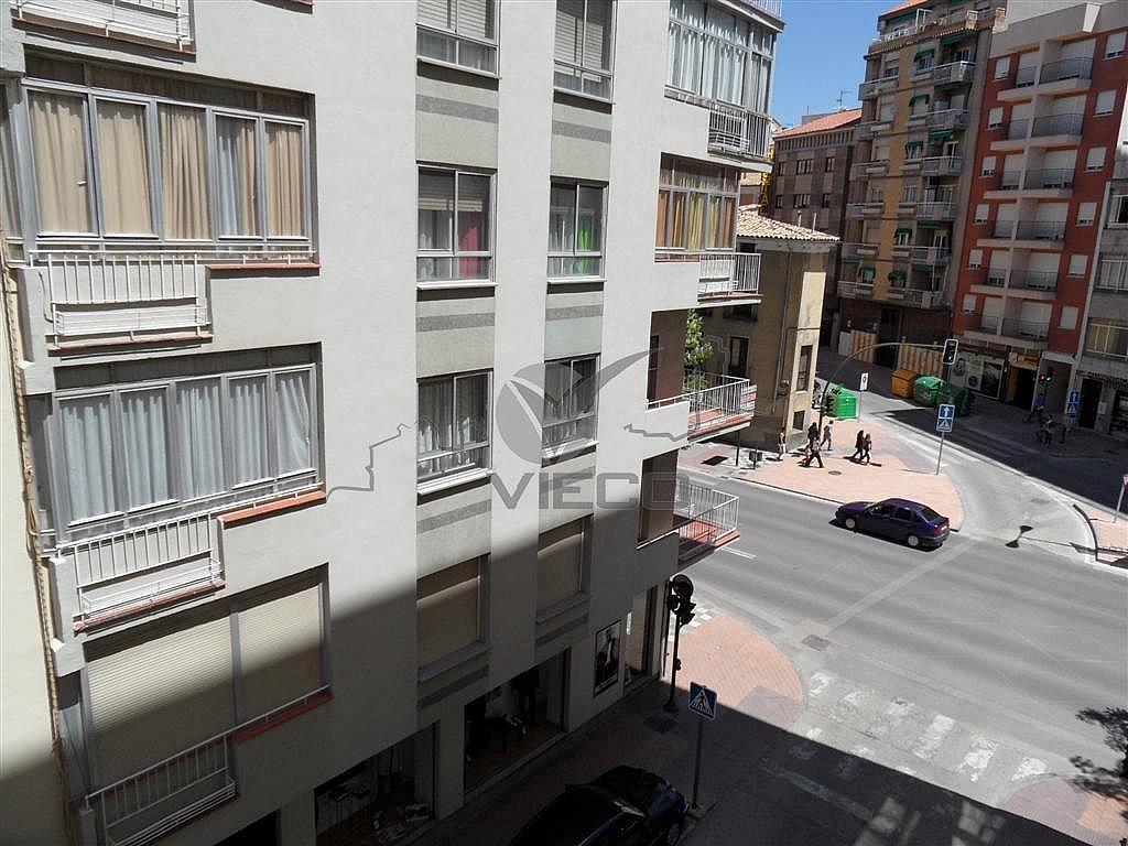 111365 - Piso en alquiler en Cuenca - 312999558