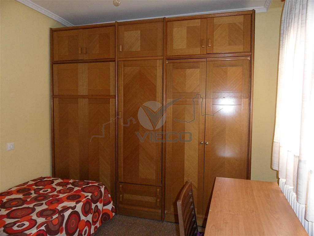 132596 - Piso en alquiler en Cuenca - 255957359
