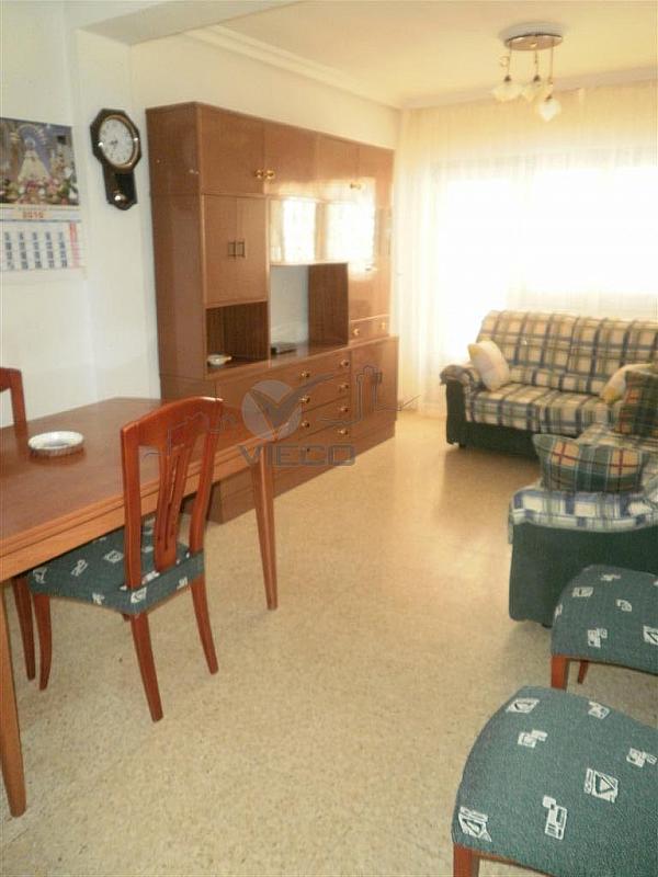 105856 - Piso en alquiler en Cuenca - 310340617