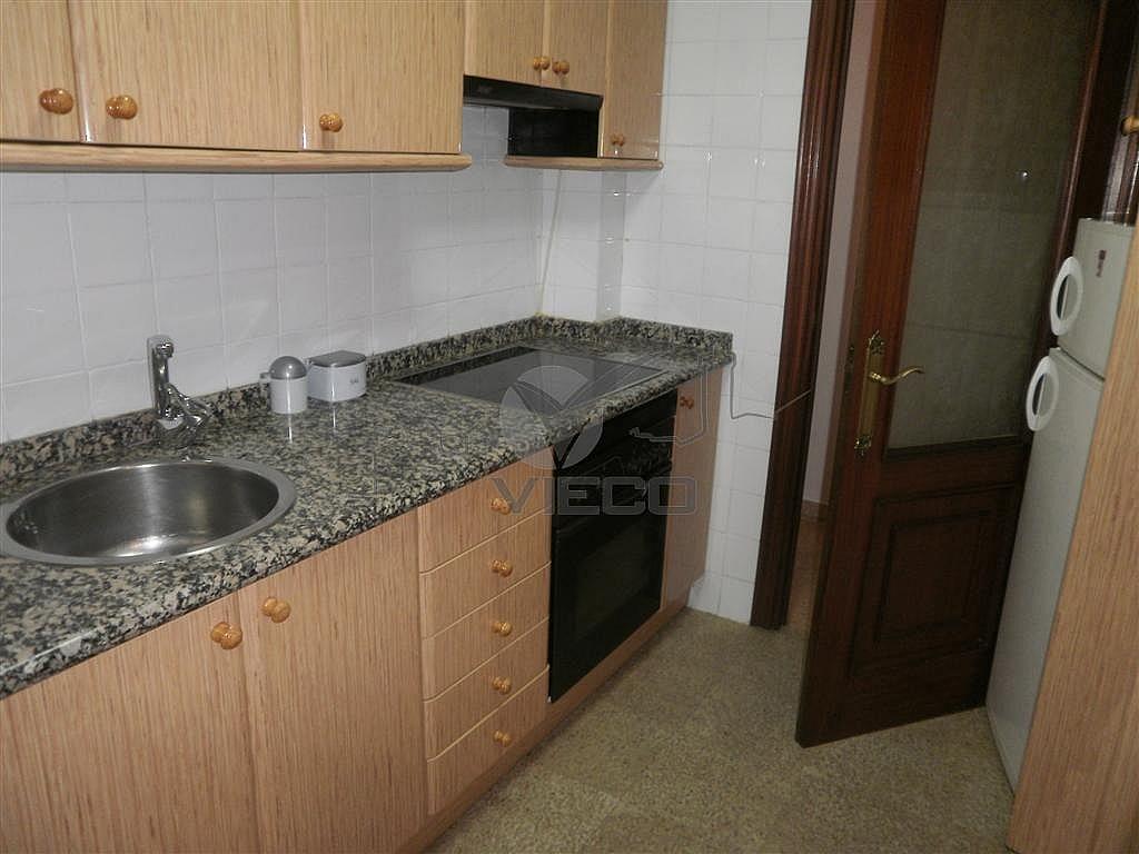 105854 - Piso en alquiler en Cuenca - 310340620