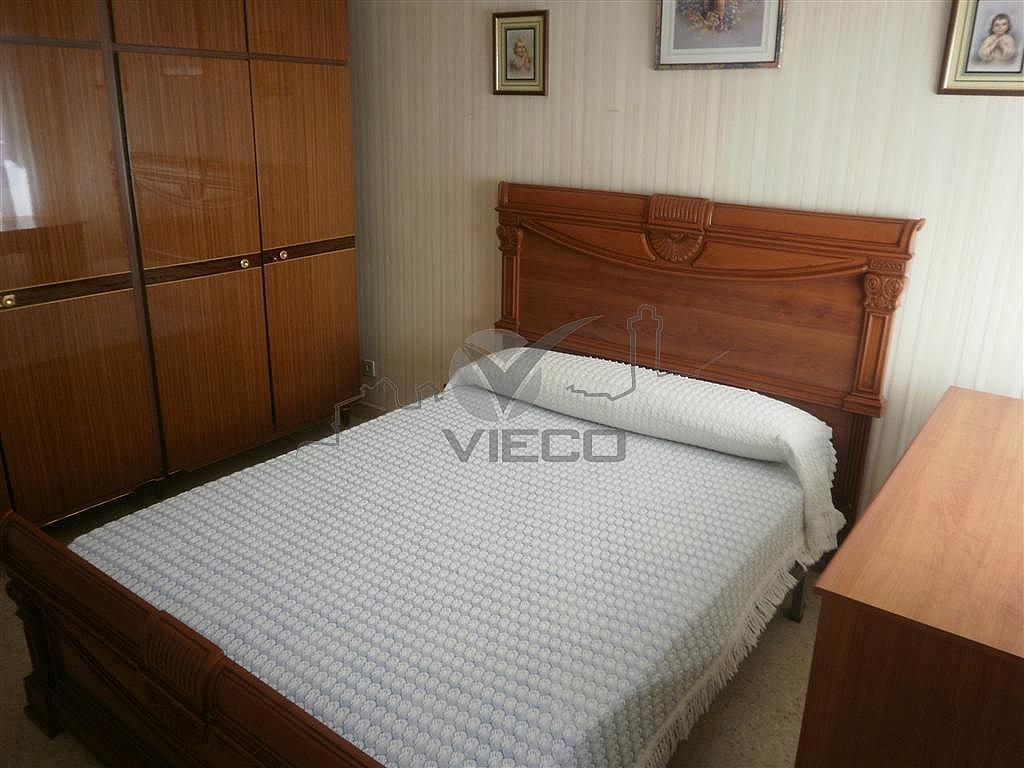 105860 - Piso en alquiler en Cuenca - 310340623