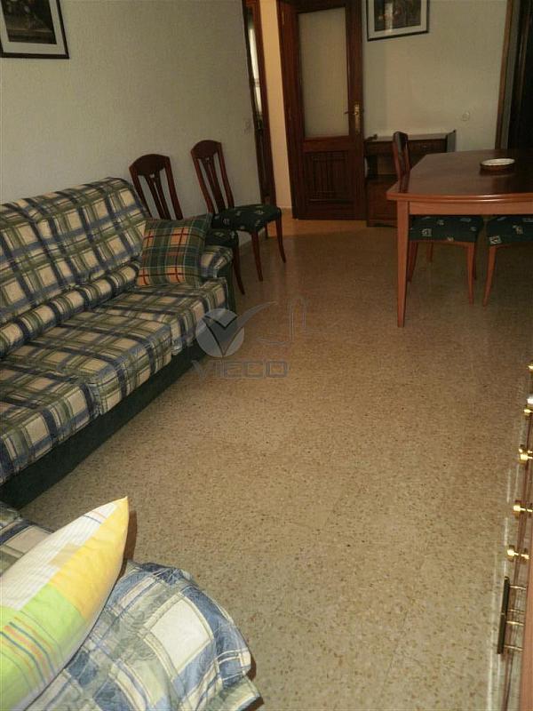 105862 - Piso en alquiler en Cuenca - 310340632