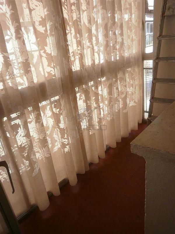105861 - Piso en alquiler en Cuenca - 310340635