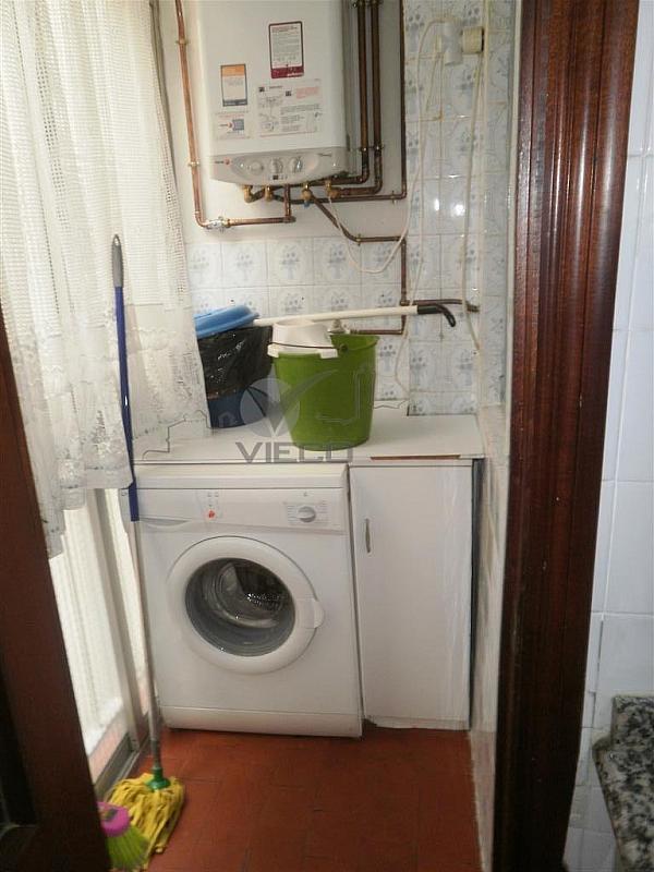 105855 - Piso en alquiler en Cuenca - 310340638