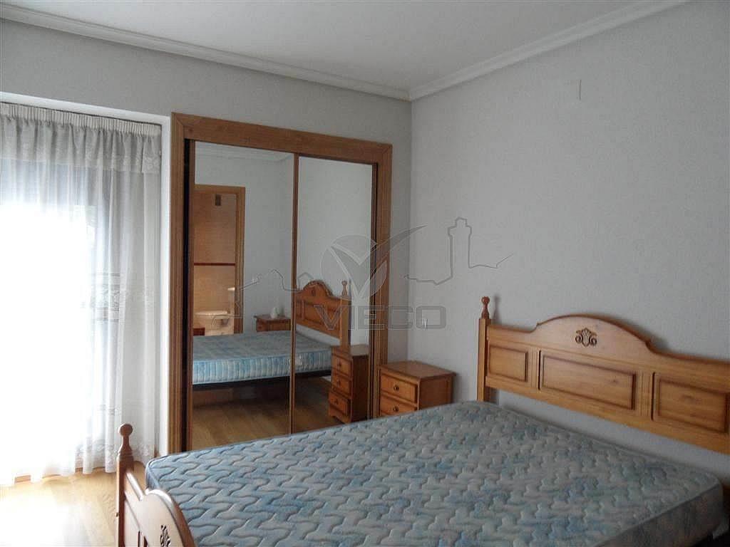 123797 - Piso en alquiler en Cuenca - 341962268