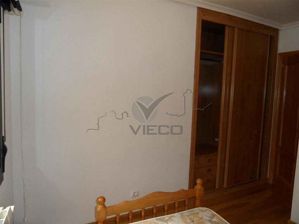 123795 - Piso en alquiler en Cuenca - 341962280
