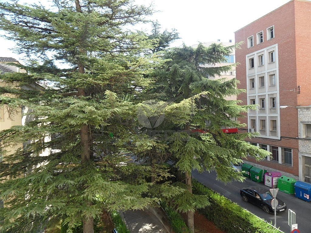 123801 - Piso en alquiler en Cuenca - 341962292