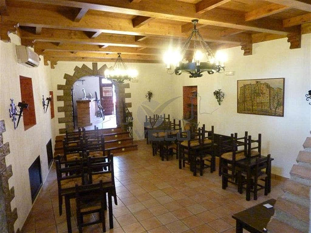 P1280905.JPG - Local en alquiler en Cuenca - 293304180