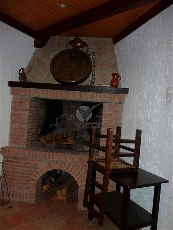 P1280902.JPG - Local en alquiler en Cuenca - 293304183