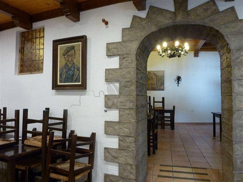 P1280904.JPG - Local en alquiler en Cuenca - 293304186