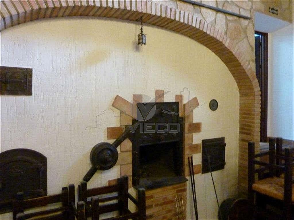 P1280906.JPG - Local en alquiler en Cuenca - 293304189