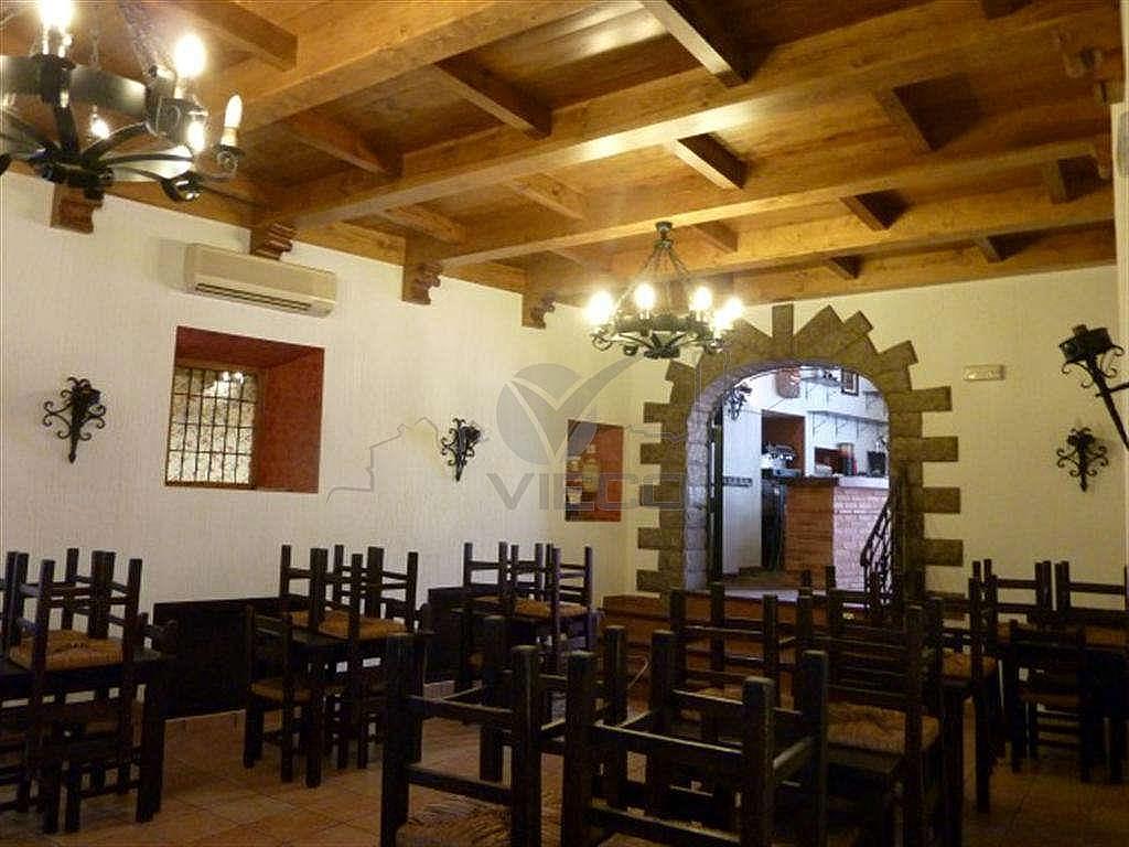 P1280908.JPG - Local en alquiler en Cuenca - 293304192