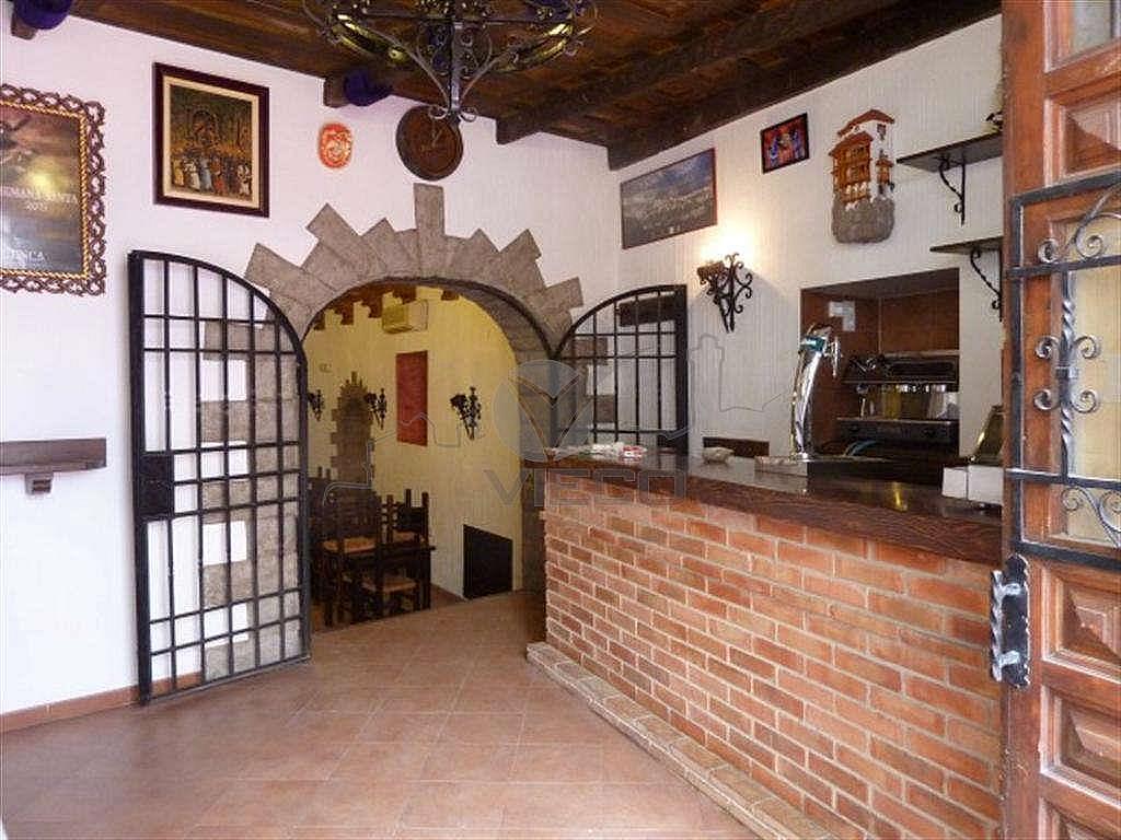 P1280913.JPG - Local en alquiler en Cuenca - 293304204