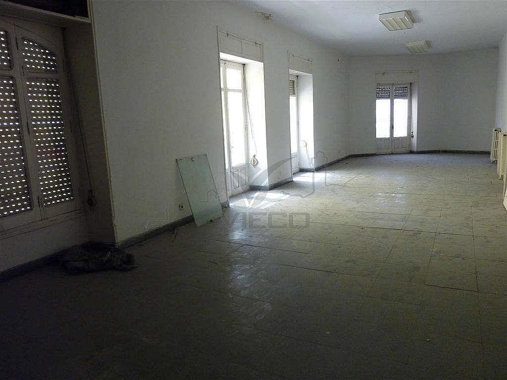 P1030677.JPG - Local en alquiler en calle Doctor Chirino, Cuenca - 373997725
