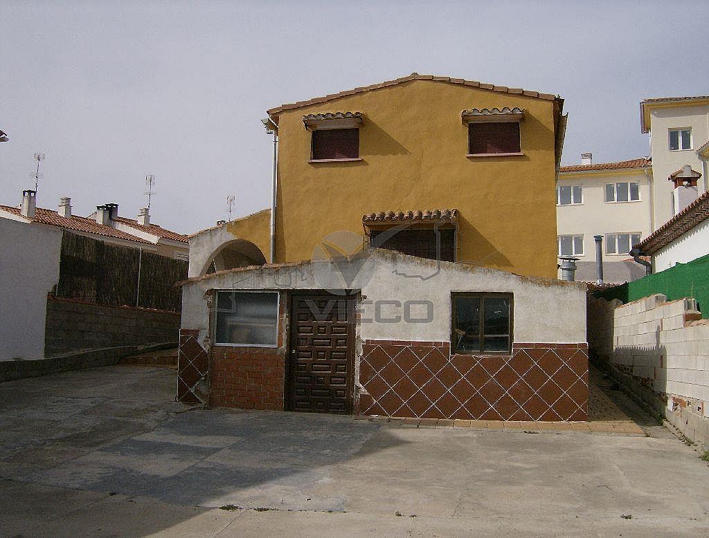 91554 - Piso en alquiler en Arcas del Villar - 255957233
