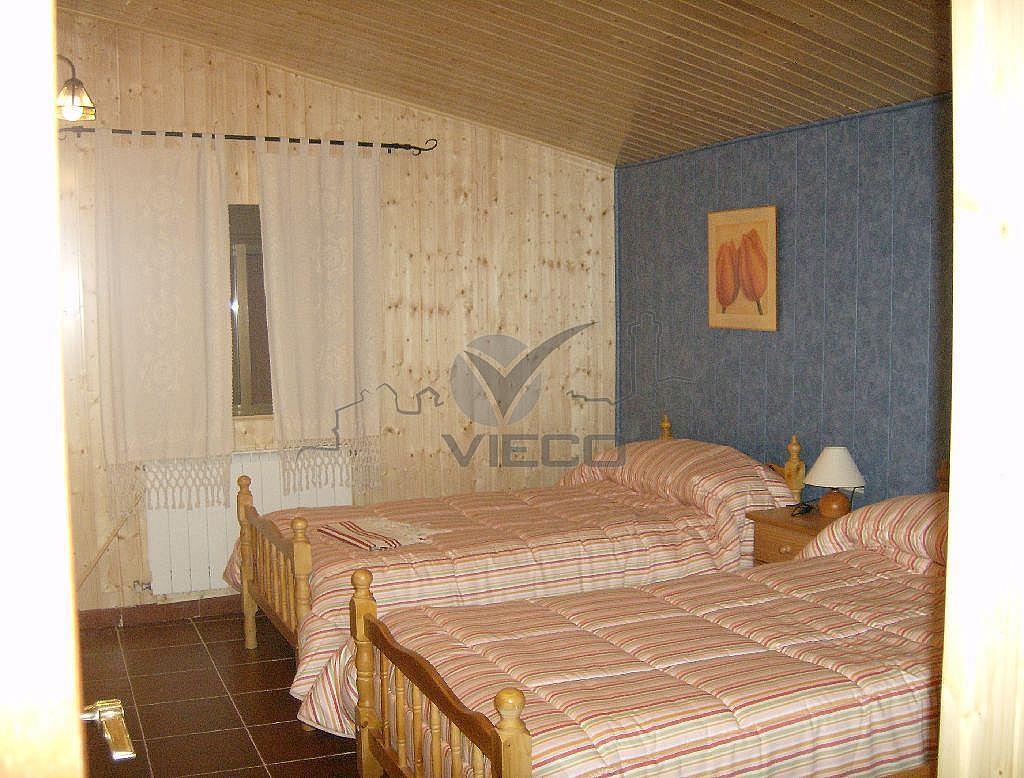 91560 - Piso en alquiler en Arcas del Villar - 255957236