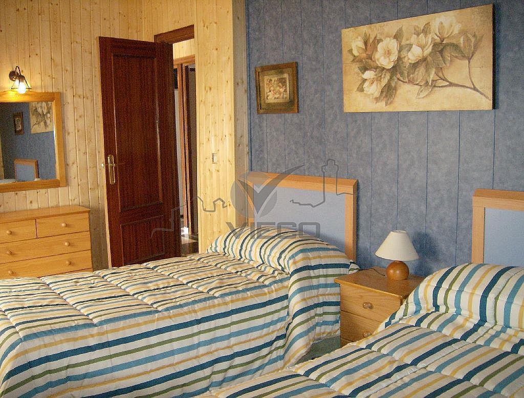 91563 - Piso en alquiler en Arcas del Villar - 255957239